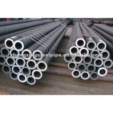 """4"""" Din 17175/ St 35.8 Hot Rolling Seamless Carbon Steel Pipes"""