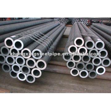 propiedades mecánicas astm a179 acero tubo