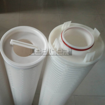 3M Penggantian Cartridge Filter Air Aliran Tinggi HF30PP005