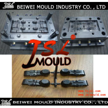Rice Cooker Handle Switch Plastic Mould