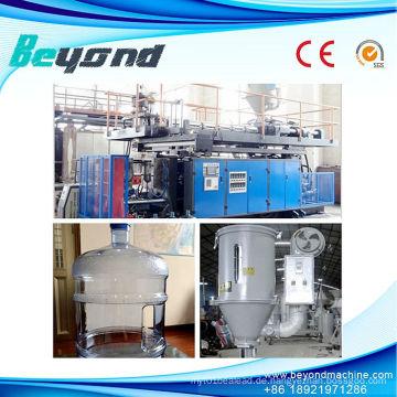 Cy-82PC 5 Gallonen-Flaschen-Blasformmaschine