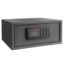 Hotel Digital Electronic Safe Box