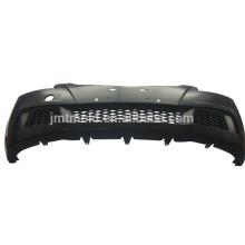 Exuberante en diseño personalizado Bumper Mold
