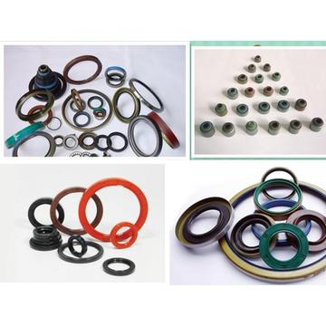 Auto / Motorcycle Parts Engine Valve Oil Seal