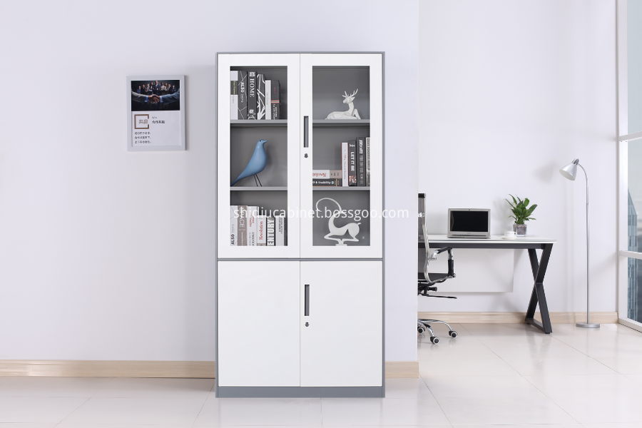 metal storage cabinets office file cupboards
