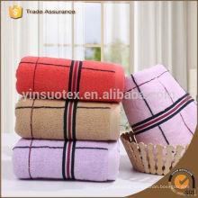 wholesale disposable face towel super cheap 100% cotton jacquard dobby face towel