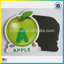 Volume de moda - produzir adesivo em forma de fruta