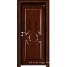 Interior Wooden Door (LTS-111)