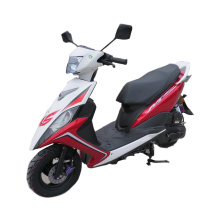 HS1P50QMG-2 100cc Cool Hot Sale Sport Gas Scooter