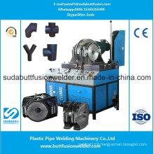 *90mm/315mm Workshop Fitting Welding Machine