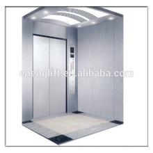 china wholesale panoramic passenger lift