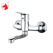 New style sink kitchen faucet