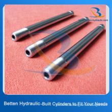 Hydraulische Zylinderstange