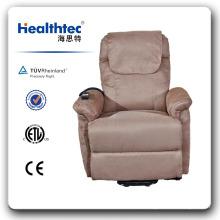 2015 cadeira material do elevador elétrico da tela (D03)