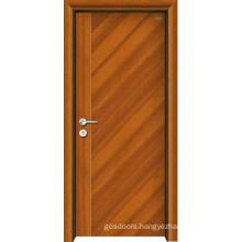 Interior Wooden Door (LTS-109)