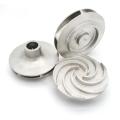 Pièces moulées en aluminium moulé sous pression sur mesure