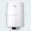 New product high quality 50L electric water boiler for bathroom