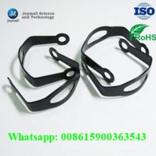 Custom Die Casting Aluminio Clamp Metal Clamp