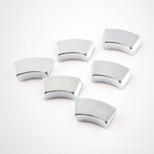 Competitive Permanent NdFeB Neodymium Magnet -It Motor Magnet