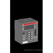 Módulo de unidad de CPU del PLC AC500 PM572