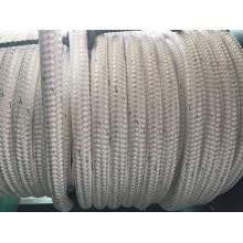 Cuerdas dobles de Cuerda de amarre Cuerda de nylon Cuerda PP