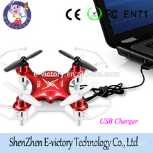 Syma x12s quadcopter rc helicopter rc drone mini drone 2.4g hz 4ch rc remote control quadcopter helicopter drone