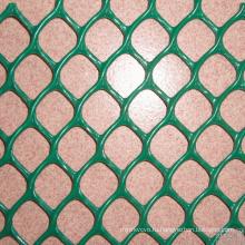Просеивание виниловой / пластиковой сеткой