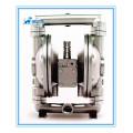 Bomba de alimentación de prensa de filtro de alta presión