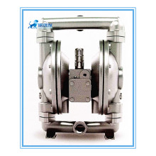 High Pressure Filter Press Feeding Pump
