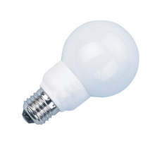ES-Ball 526-Energy Saving Bulb
