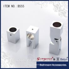 online shopping 360 degree rotatable connecting piece