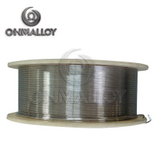 Провод никелевого сплава Inconel 625 Thermal Spray Wire 1.6mm, 2.0mm