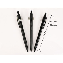 Nice Design Hot Sales, Special Stylus Metal Pen