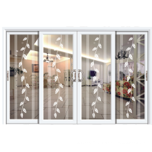 Door and window wooden door wooden door and window frame design