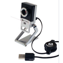 2016 China Best Sell Network Camera