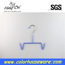 Shoes hanger for children