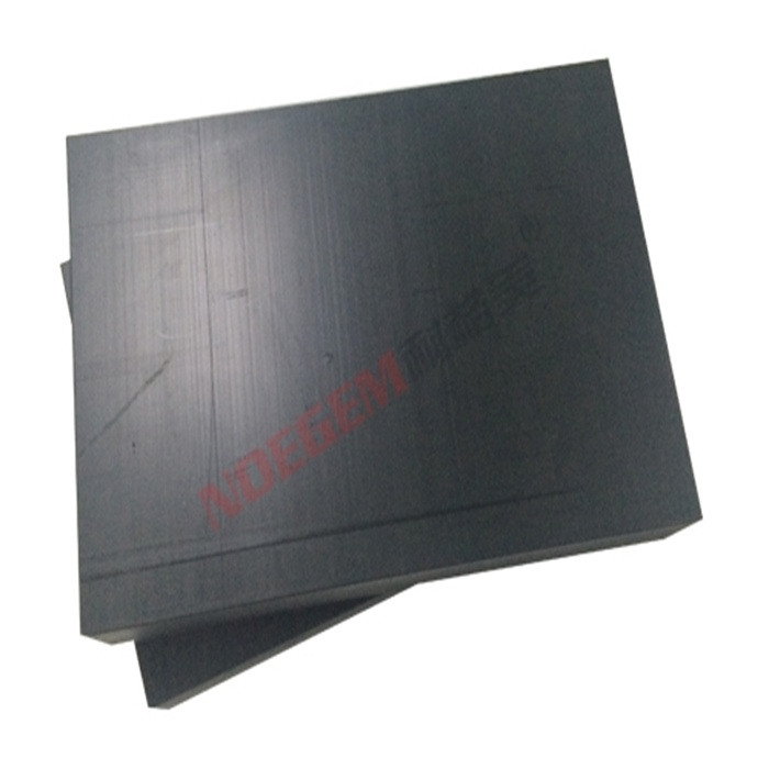 Ppo Plastic Sheet