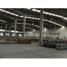 2014 neue WPC, die Linie / PVC WPC Extrusion Maschine Holz Kunststoff Composit Maschine