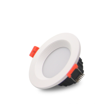 Smart RGBW LED Downlight with APP Control