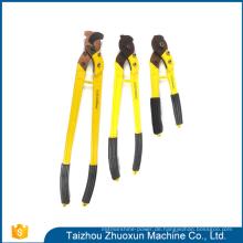 CC-100L Hand integrierte hydraulische Kabelschneider Schneidwerkzeuge