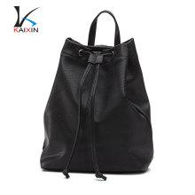 Женщин сумка рюкзак девушки неподдельный дешевые школы рюкзак сумка