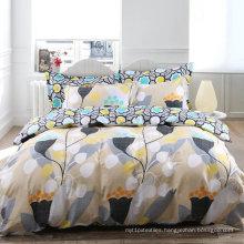 Home Printed Bedding Set