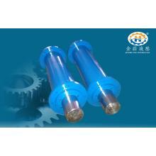 HSG Welding hydraulic cylinder