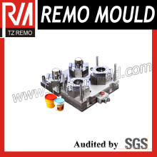 High Quality Low Price Water Bucket Mould