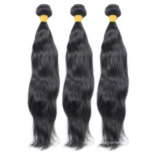 Import cheap raw unprocessed wholesale virgin indian wholesale hair