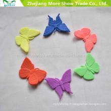 Gros Jouets D'inflation De Papillons Éducation Cultivent Des Jouets Développent Des Jouets D'eau Pour Des Enfants