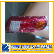 China Bus Parts of 3715-00169L Tail Lamp for Higer Bodyparts