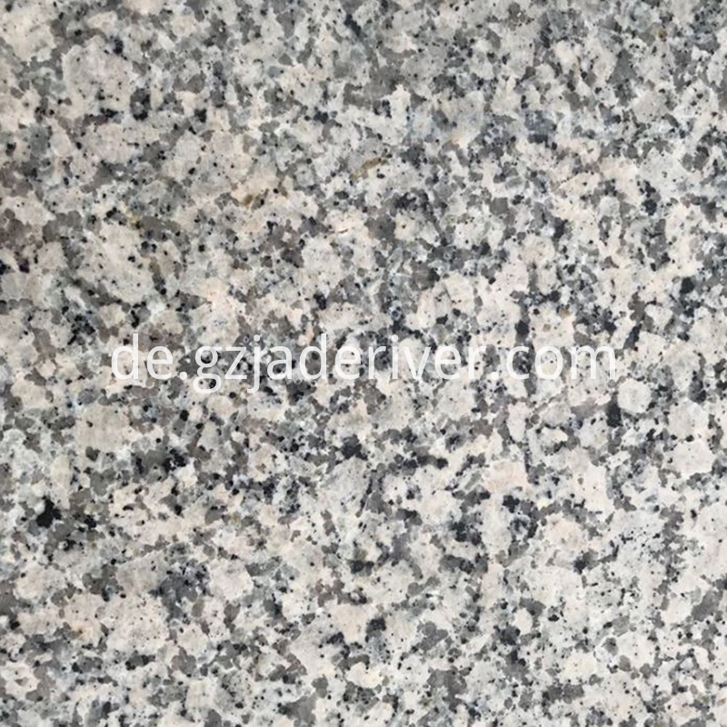 granite stone blocks