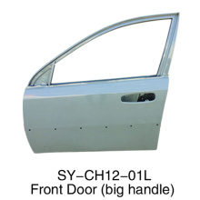 Chevrolet Lacetti (Sedan) Front Door
