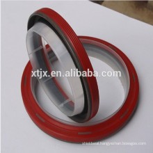 China Supplier RWDR-Kassette Oil Seal